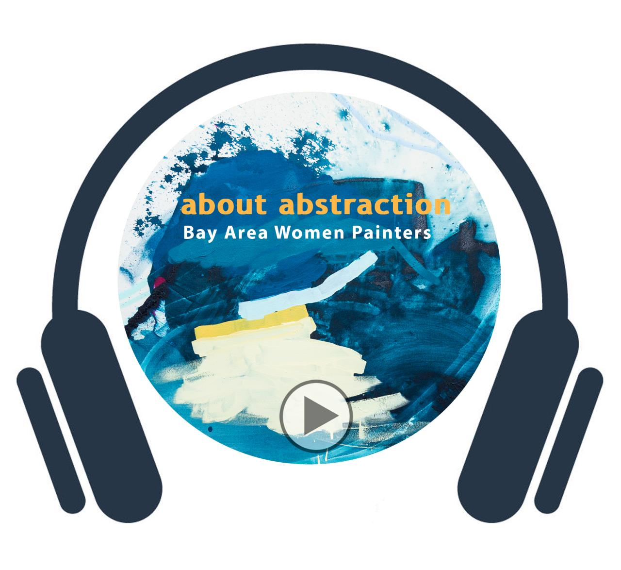 About Abstraction audio tour