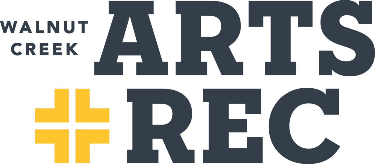 Arts+Rec_Logo_Yellow