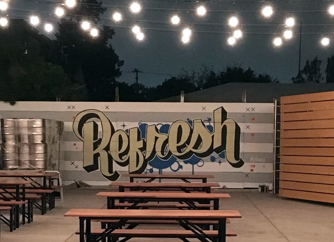 LaFarga_Refresh-Temescal-Brewing