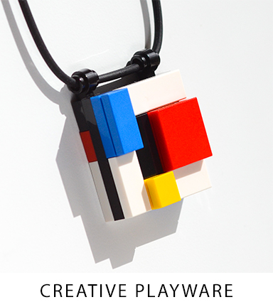 27 Creative Playware