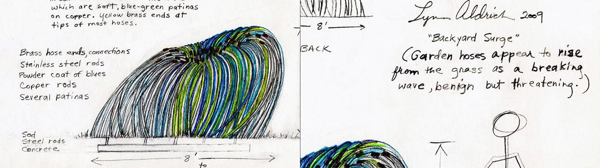Bg Blog page 3 | Bedford Gallery Jaykal Led Tubes Wiring Diagram on